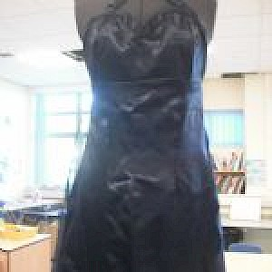 Technology - A Level Textiles